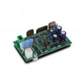 Placa Electrónica para Carga de Bateria