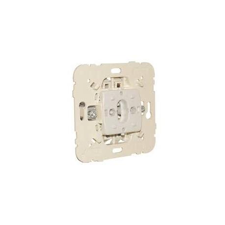 Interruptor Efapel MEC21
