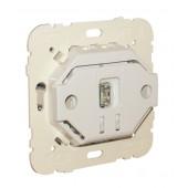 Interruptor Card-system 21031