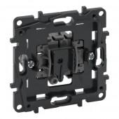 Interruptor Unipolar Niloé Step - 864001