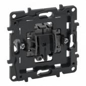 Botão de pressão simples Niloé Step - 864011