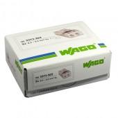 caixa wago 2273-202