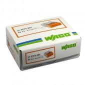 Ligador Wago 2273-203