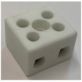 Ligador Cerâmico 3x16mm²