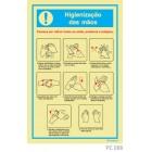 Procedimentos segurança COVID-19 PC008