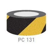 Rolo Antiderrapante p/aplicação no pavimento COVID-19 PC131