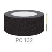 Rolo Antiderrapante p/aplicação no pavimento COVID-19 PC132