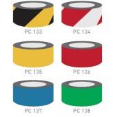 Rolo Marcação p/aplicação no pavimento COVID-19