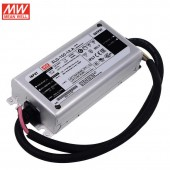 Fonte Mean Well 96W 12V IP67 XLG-A