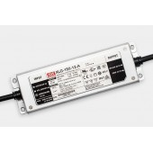 Fonte Mean Well 150W 12V IP67 XLG-A