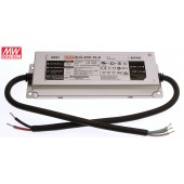 Fonte Mean Well 192W 12V IP67 XLG-A