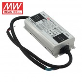 Fonte Mean Well 75W 24V IP67 XLG-A
