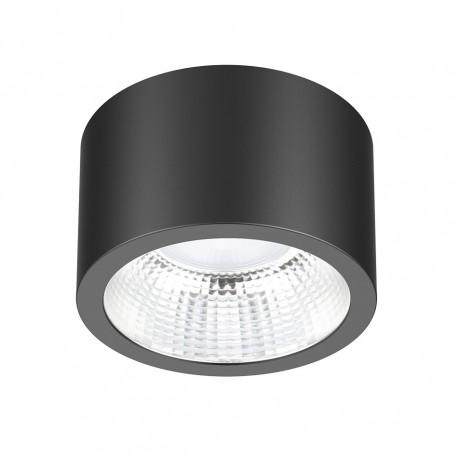 Downlight LED Saliente NAVI 13W 3CCT Dimável