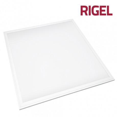 Painel LED RIGEL 40W 90Lm/W