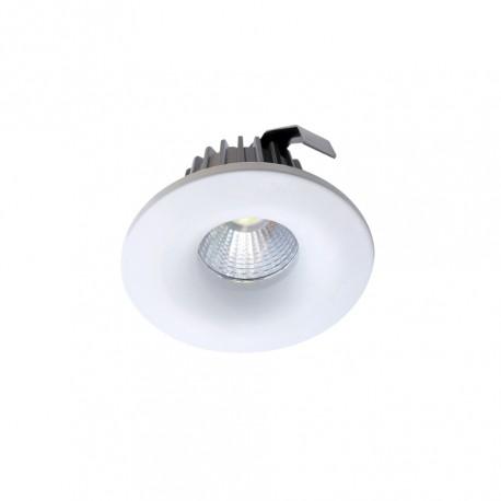 Mini Downlight LED 3W   MISAM RD