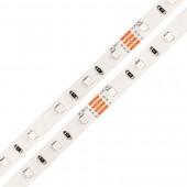 FITA LED 14.4W RGB 8mm