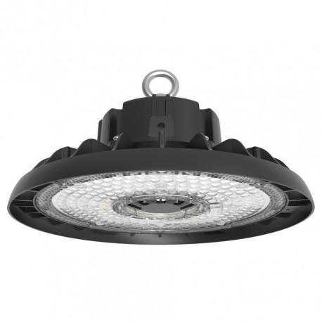 Campânula LED SCEPTRUM 200W Dimável 180Lm/W